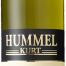 Veltliner hummlisch