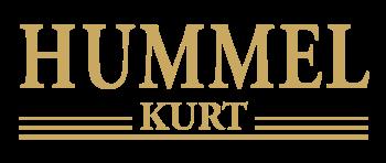 Logo Weingut Hummel Kurt