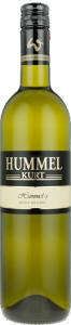 Grüner Veltliner Hummel 9 2014