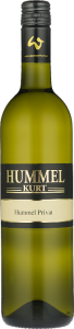 Hummel Privat 2013