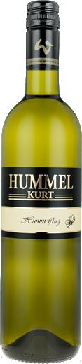 Hummelflug 2015