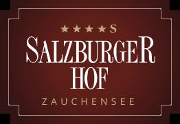 Salzburgerhof Logo