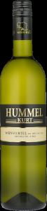 Weinviertel DAC Ried Sätzen 2015 Grüner Veltliner