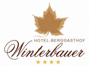 Winterbauer Logo