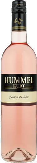 """Zweigelt """"Rosé"""" 2015"""