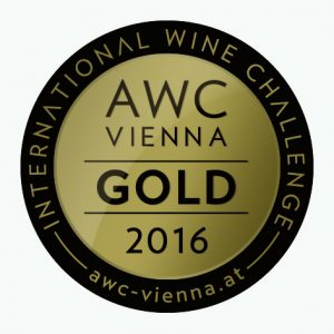 awcgold2016