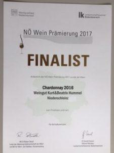 Finalist2017