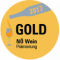 NÖ-Gold2017