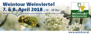 Weintour2018