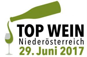top_wein_noe29.6.