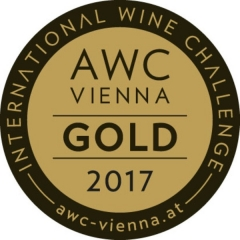 awc gold 2017