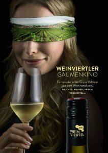 WeinviertelDac(neu)Bild