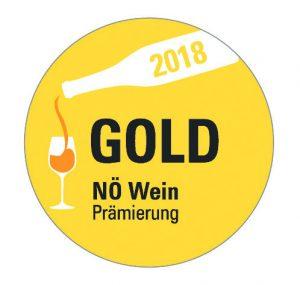 NÖ-Gold2018