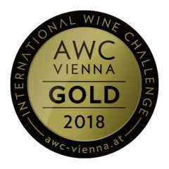 AWC_Medaille2018_GOLD_HIRES