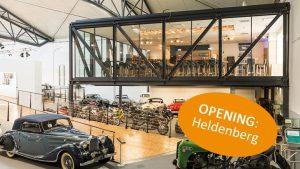 weintour-opening-in-heldenberg