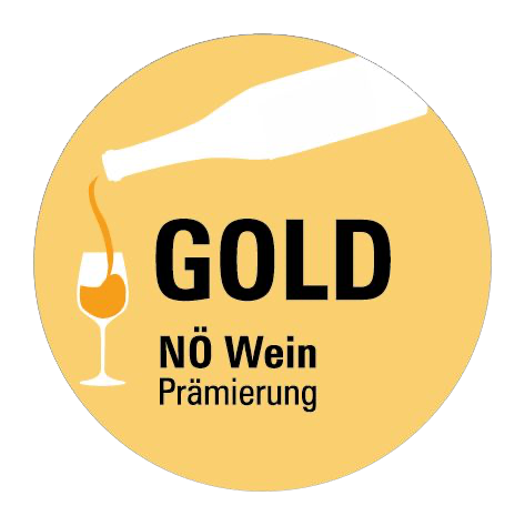 NÖ Landesweinprämierung 2020